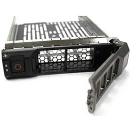 afbeelding van SAS Caddy voor Dell 3.5 G302D 0F238F F238F X968D