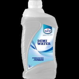 afbeelding van Eurol Demi Water 1L