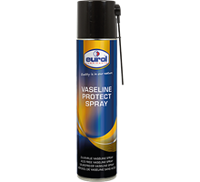 Eurol Vaseline Protect Spray 400ML