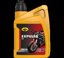 Kroon-Oil Expulsa RR 5W50 1L