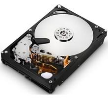 HGST Deskstar NAS v2 6TB 4 Pack (4x6TB) 3.5 inch HDD SATA3 7200rpm 128MB