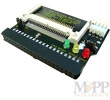 OEM Embedded 2.5inch 40Pins IDE naar CF (CompactFlash) laptop harddisk adapter