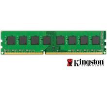 Kingston 8GB DDR3 DIMM 1600MHz CL11