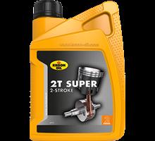 Kroon-Oil 2T Super 1L