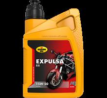 Kroon-Oil Expulsa RR 15W50 1L