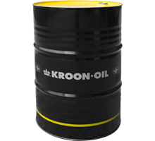 Kroon-Oil 2T Super 208L