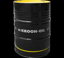 Kroon-Oil 2T Super 60L