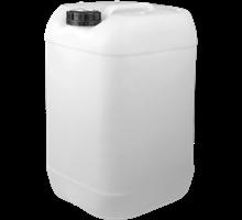 Kroon-Oil Demi-Water 25L
