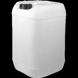 afbeelding van Kroon-Oil Demi-Water 25L
