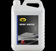Kroon-Oil Demi-Water 5L