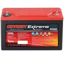 ODYSSEY RACING30 / PC950 ACCU