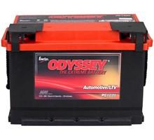 ODYSSEY PC1220 ACCU