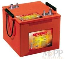 ODYSSEY PC2250 ACCU