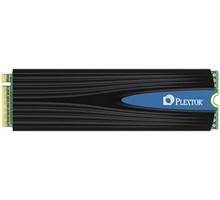Plextor M8SeG Series SSD, 512GB