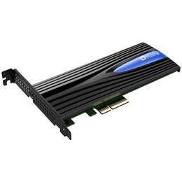 afbeelding van Plextor M8SeY Series SSD, 1TB