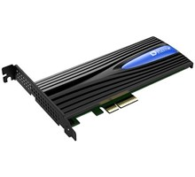 Plextor M8SeY Series SSD, 512GB