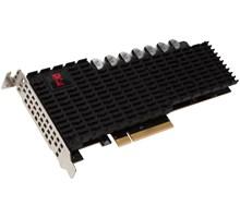 Kingston 3200GB EDCP1000 NVMe PCIe Gen3 x8 SSD (HHHL)