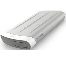 Silicon Power Armor A65M 1TB USB 3.0 MAC