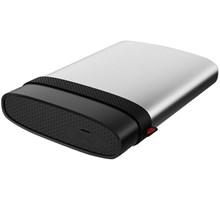 Silicon Power Armor A85 3TB USB 3.0