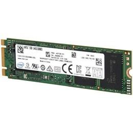 afbeelding van Intel 545S Series SSD 128GB M.2