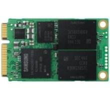 Samsung SSD 860 EVO 500GB mSATA