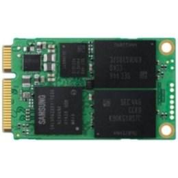 afbeelding van Samsung SSD 860 EVO 500GB mSATA