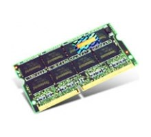 Transcend 128MB Laptop geheugen  144PIN  (16Mx64)