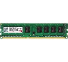 Transcend 4GB DDR3L DIMM 1600Mhz CL11 1Rx8 1.35v