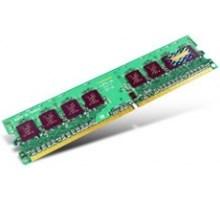 Transcend 512MB Memory Module for Desktop DDR2 667 DIMM PC2-5300