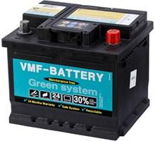 VMF 54465 accu