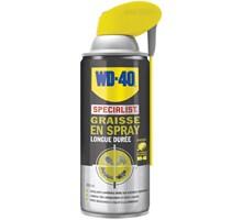 WD-40 Smeervet in sprayvorm WD-40 Specialist®, voor de lange termijn