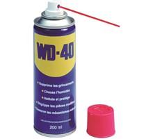 WD-40 200ML SPUITBUS