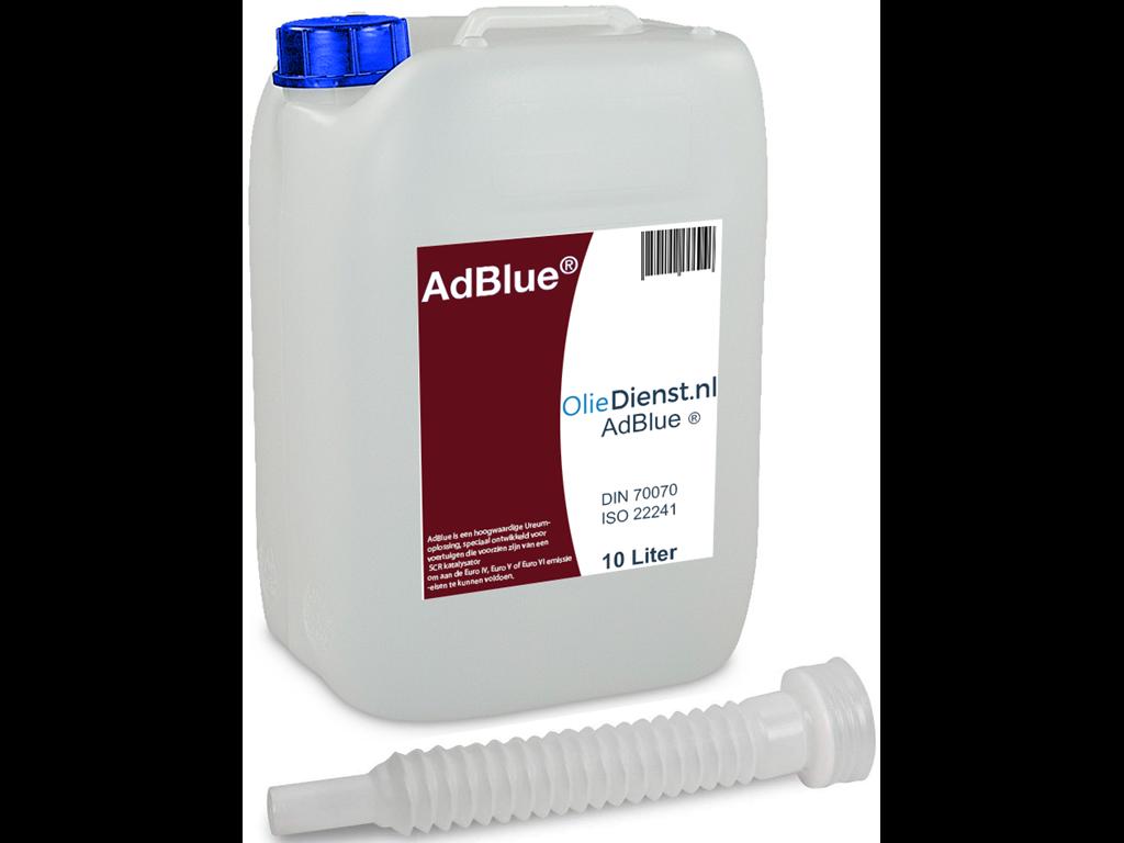 adblue 10liter adblue 10 liter. Black Bedroom Furniture Sets. Home Design Ideas