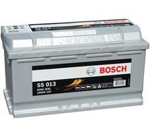 Bosch S5 013 accu
