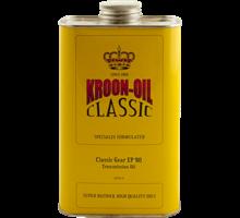 Kroon-Oil Classic Gear EP 90 1L