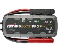 Genius GB150