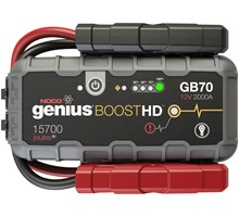 Genius GB70