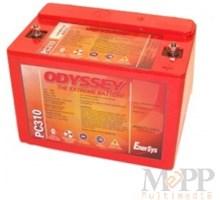 ODYSSEY PC310 ACCU