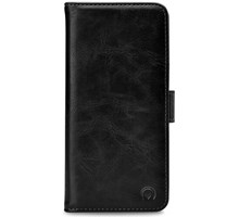 Mobilize Elite Gelly Wallet Book Case Xiaomi Mi 8 Black