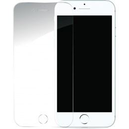 afbeelding van Mobilize Safety Glass Screen Protector Apple iPhone 7