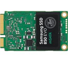 Samsung 850 EVO 250GB mSATA