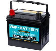 VMF U1 accu