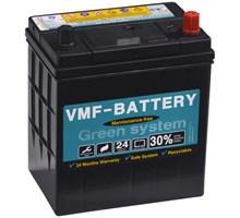 VMF 54520 accu