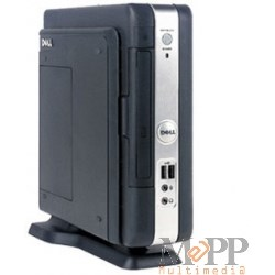 DELL Optiplex SX270