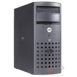DELL PowerEdge SC420