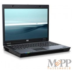 HP-COMPAQ Business Notebook 6715b