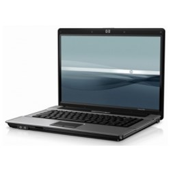 HP-COMPAQ Business Notebook 6520s