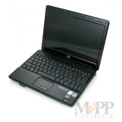 HP-COMPAQ 2230s Notebook