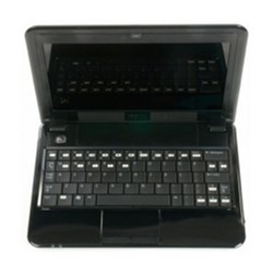 DELL Inspiron Mini 9 (910)