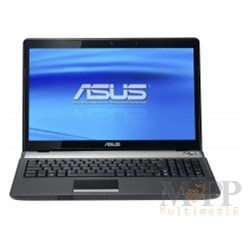 ASUS/ASmobile N Series Notebook N61JQ